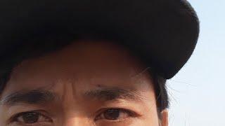 preview picture of video 'ភូមិខ្ចាស់,នៅខាងត្បូងភូមិ'