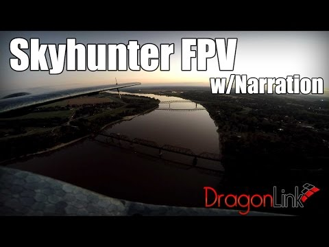-narrated-fpv-wskyhunter
