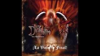 Divinefire - The Final Victory [Subtitulada al Español]