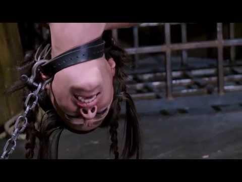 Kink (Restricted Trailer 2)