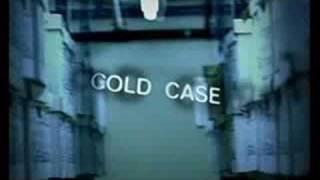 Thème court de Cold Case