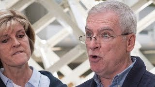 Father of Quebec City mosque shooter speaks out