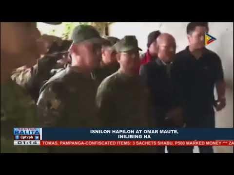 Kung gaano karaming mga pass pamamaga pagkatapos ng dibdib pagpapalaki
