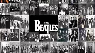 THE BEATLES (With Tony Sheridan) // TRACK 21 // SWEET GEORGIA BROWN