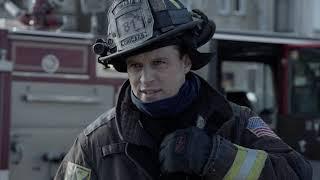 Chicago Fire 9x06 Sneak Peek Clip 2
