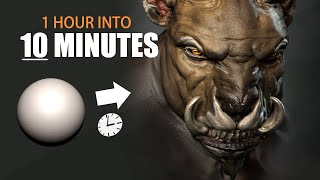 Do you need to know how to draw to be a 3D artist?