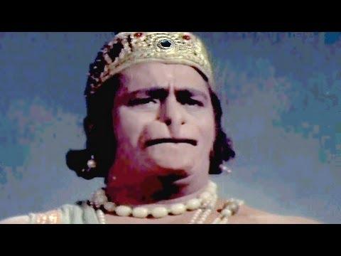 जय जय राम जय श्री राम