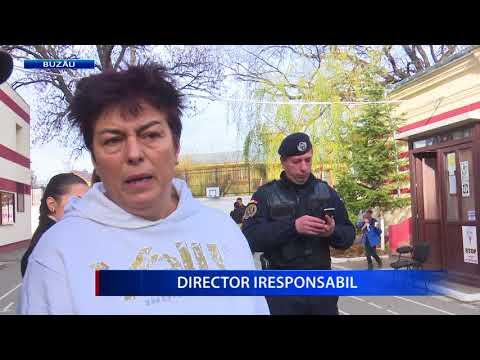 Un bărbat din Drobeta Turnu Severin care cauta Femei divorțată din Drobeta Turnu Severin