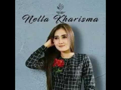 , title : 'juragan empang Nella Kharisma mp3 download terbaru'