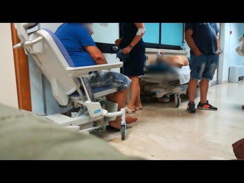 Prostatite come curare limpotenza