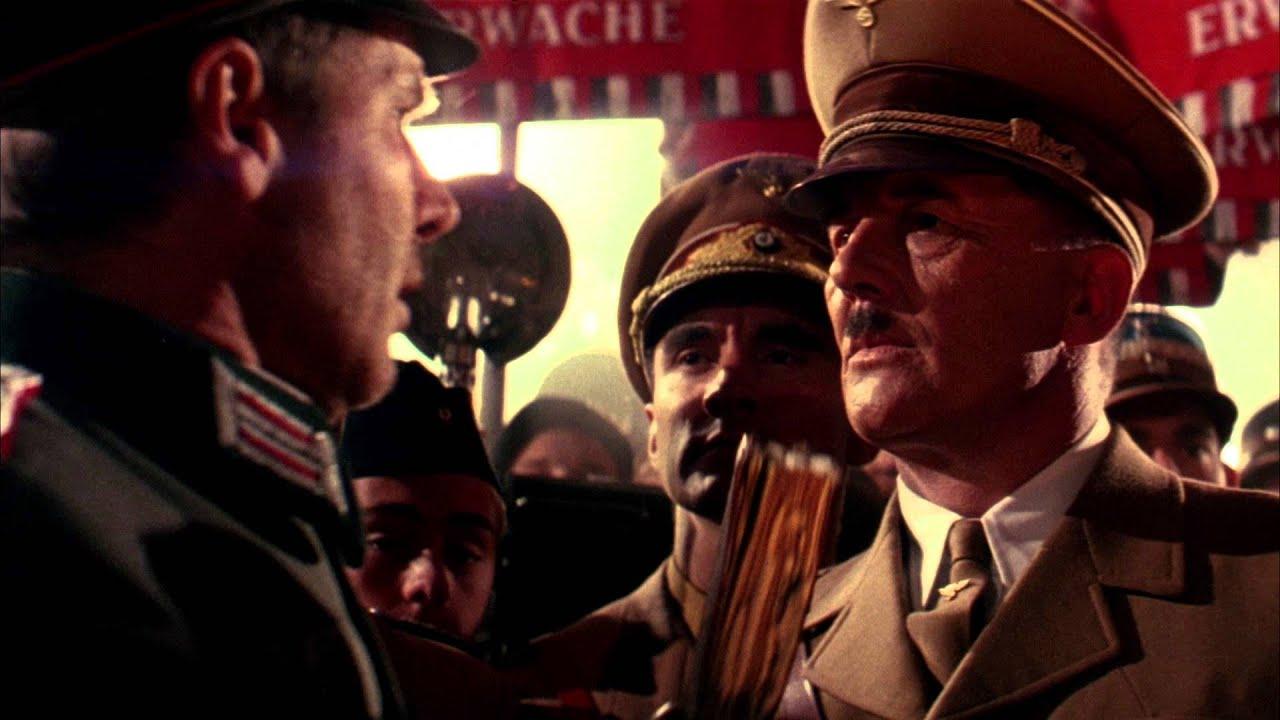 Trailer för Indiana Jones och det sista korståget