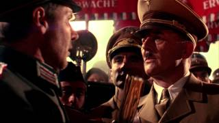 Indiana Jones and the Last Crusade Movie