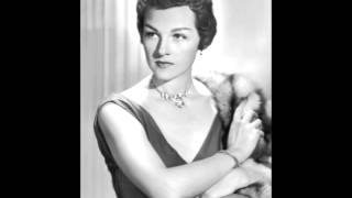 New San Antonio Rose (1951) - Jo Stafford