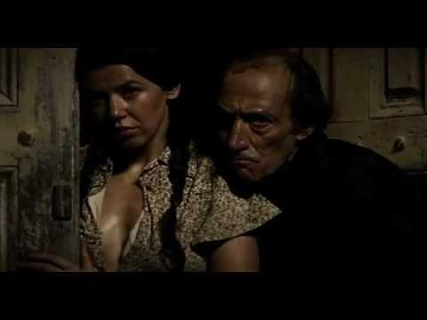 EL COJONUDO (2005 Short)