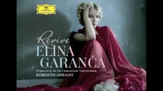 Elīna Garanča — 'Ecco: respiro appena... Io son l'umile ancella' (Cilea: Adriana Lecouvreur)