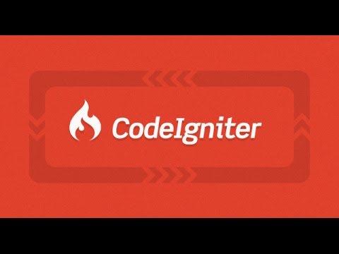 mp4 Codeigniter Delete, download Codeigniter Delete video klip Codeigniter Delete