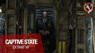 Trailer of Captive State (2019)