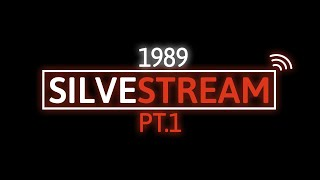 SilveSTREAM | Live Streaming