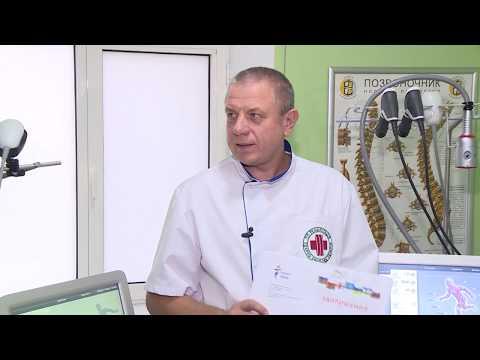 Алоэ для лечения простатита