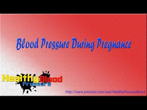 Le code de lhypertension dans la CIM-10