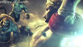 Jai Shri Ram WhatsApp status  New Kattar Hindu status 2019  Jai Shri Ram || Hindu WhatsApp status  L