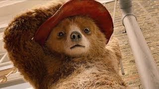 Trailer of Paddington 2 (2017)