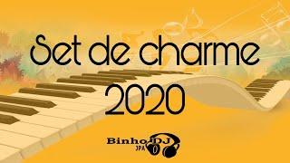 SET CHARME 2020 = BINHO DJ JPA