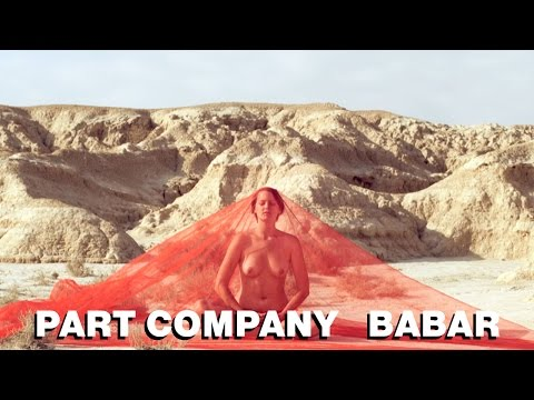 Babar (Song) by Part Company