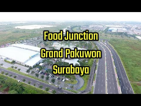 mp4 Food Junction Surabaya Menu, download Food Junction Surabaya Menu video klip Food Junction Surabaya Menu