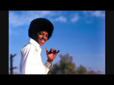 Michael Jackson - Never Can Say Goodbye (Instrumental)