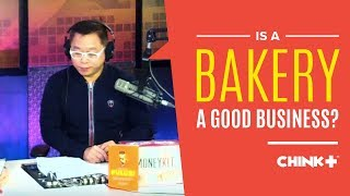 BUSINESS TIPS: BAKERY BUSINESS