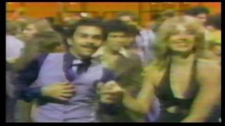 American Bandstand 1970s Dancer Lisa Frazier De La Rosa - Part 1 Of 2