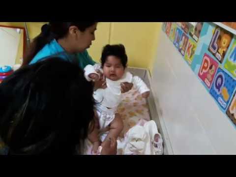 Papilloma virus e la gravidanza