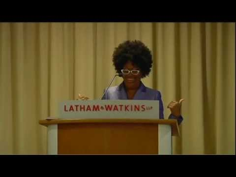 Financial Intimacy Conference Keynote 2011