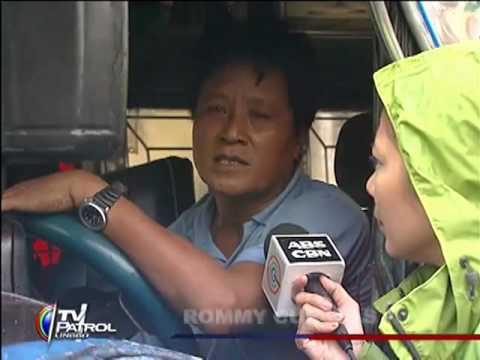 Isang bitamina na kailangan sa pag-inom para sa mabilis na paglago ng buhok