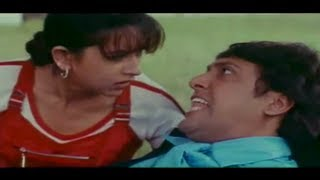 Chiti Pahad Chade Marne Ke Vaste - Haseena Maan Jaayegi