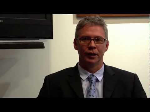 Baxter IP Patent & Trademark Attorneys - Client Testimonials