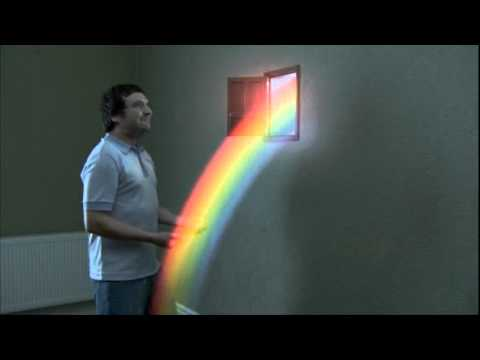 Skittles Commercial (2012) (Television Commercial)