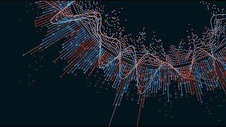 Введение в науку о данных