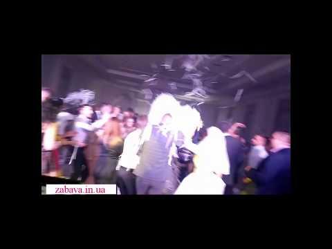 """""""ZAБAVA"""" Music Band, відео 8"""