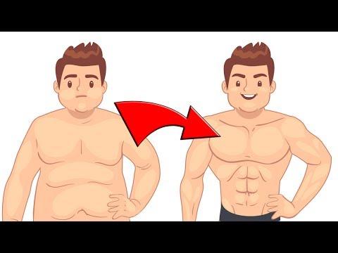 Wie zur Stimulierung der Prostata