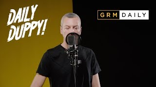 Devlin   Daily Duppy | GRM Daily