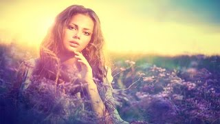 3 HOURS Relax POP Instrumental Chillout Music | Wonderful Long Playlist