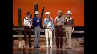 whatever happened to the yodeling Cowgirls yodeling Cowgirls tribute
