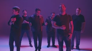 Mis Ilusiones - SanLuis feat. Voz Veis y Apache (Video)