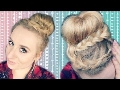 Zabiegi dla włosów kurkumy