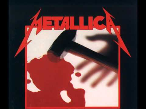 Metal Militia (1983) (Song) by Metallica