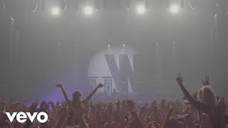 Wilkinson - Highlights At The Roundhouse