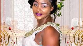 Salma Mikausho_Mjinga Hajibiwi (Official Audio) || Bongo Stars Modern Taarab