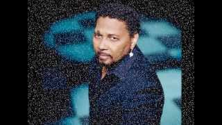 Aaron Neville & George Nooks - Bridge Over Troubled Water